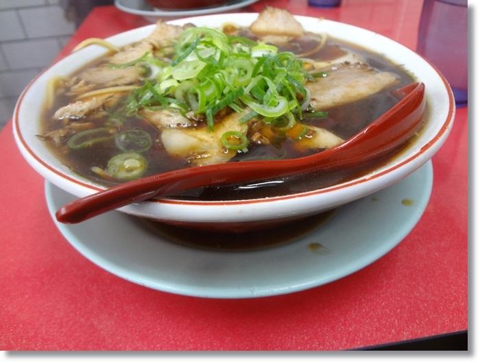 新福菜館本店DSC01364