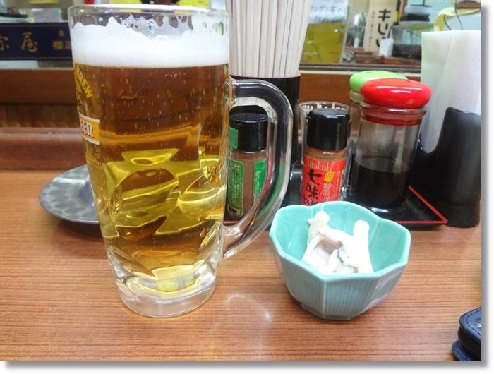 正宗屋三宮DSC01431