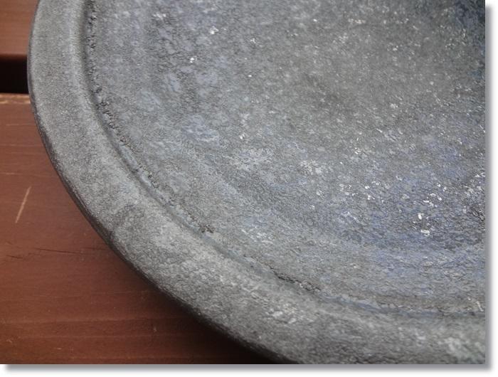 笠間焼 DSC01491