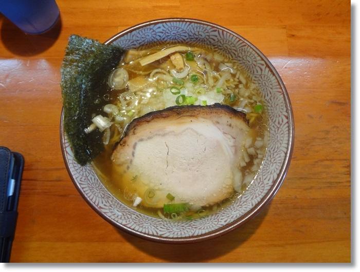 麺や虎の道DSC01507