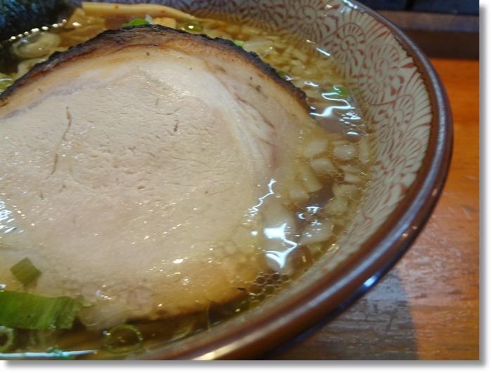 麺や虎の道DSC01508