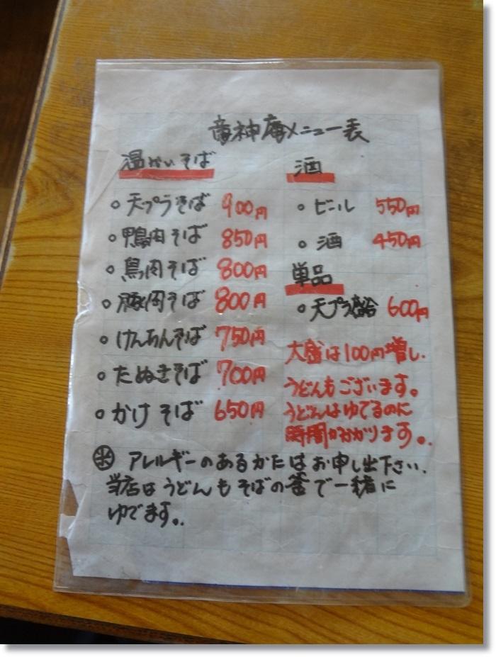 竜神庵  DSC01521