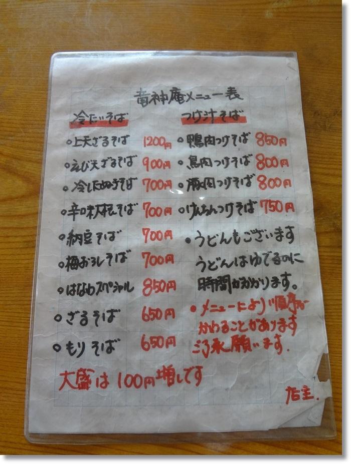 竜神庵  DSC01522