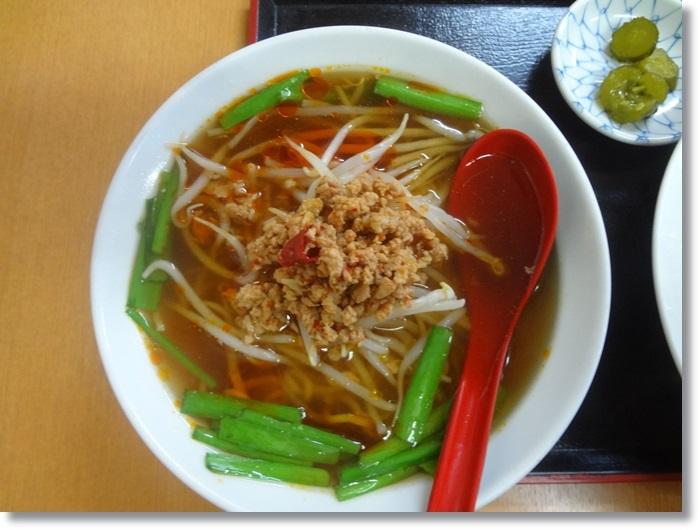 台湾料理 福都 DSC01547