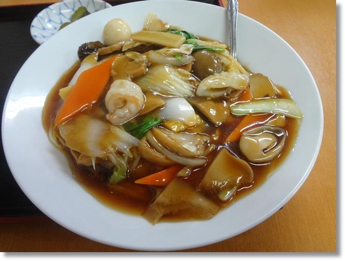 台湾料理 福都 DSC01548