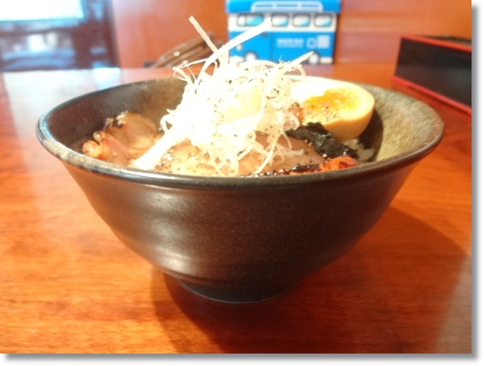 麺や千成DSC01583