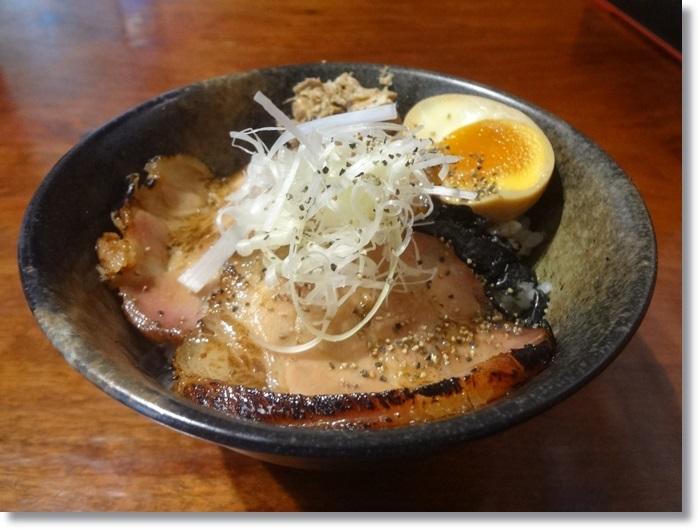麺や千成DSC01584