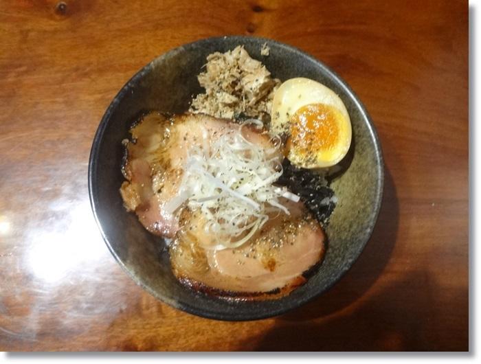 麺や千成DSC01585