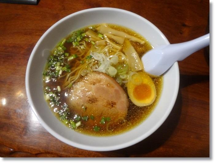 麺や千成DSC01588
