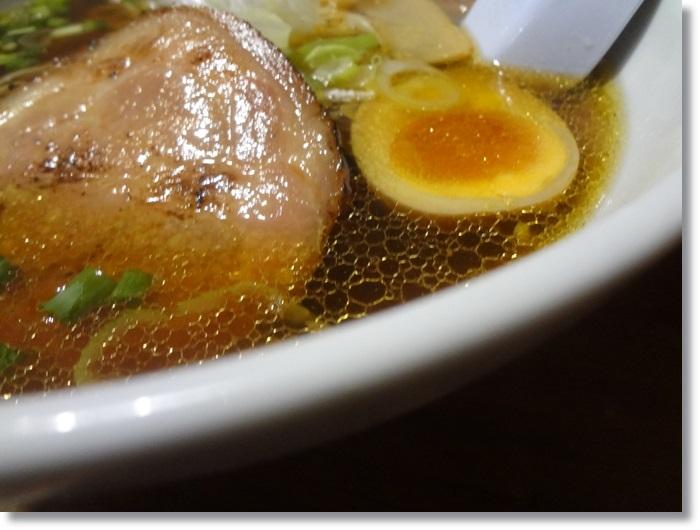 麺や千成DSC01589