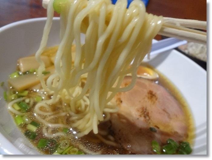 麺や千成DSC01590