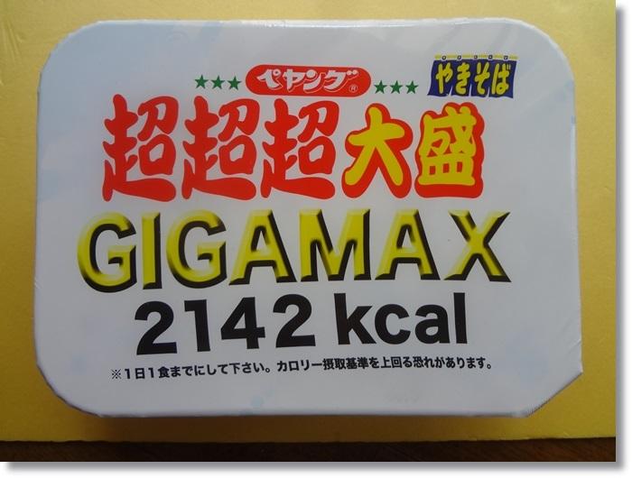 GIGAMAX DSC01619