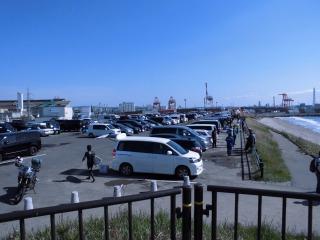 2016年05月15日 新港1
