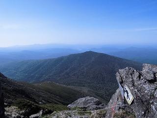 2016年05月29日 早池峰山19