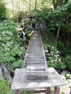 2016年05月29日 早池峰神社04