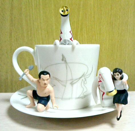 180228taiyounotou-cup&saucer3