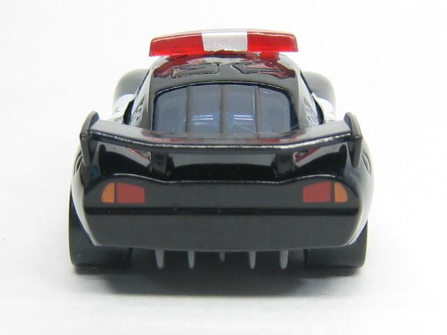 lm-police005.jpg