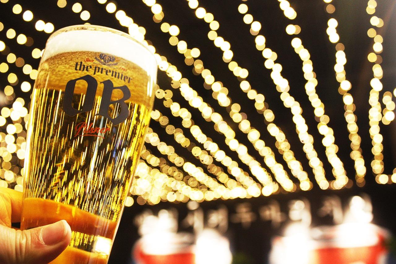 beer-1353597_1280.jpg