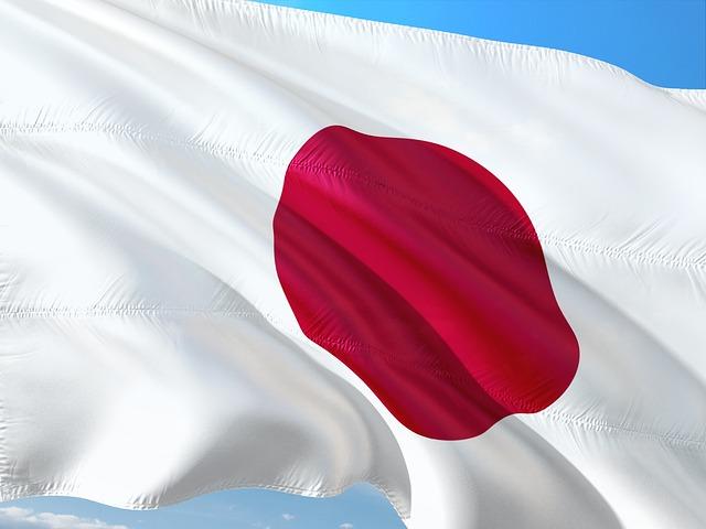 japan_bond.jpg