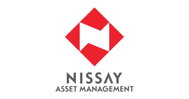 nisseiasset.png