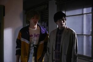 scene_2