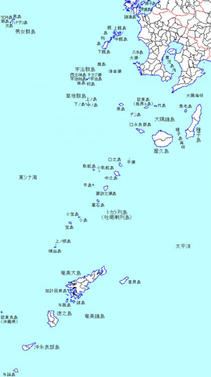 Kagoshima_Satsunan-islands_convert_20180510192314.png