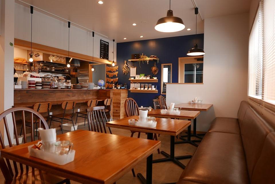 cordcafe001.jpg