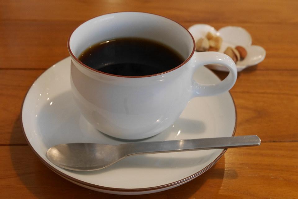 cordcafe003.jpg