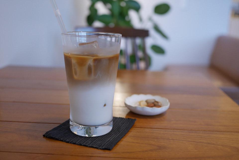 cordcafe004.jpg