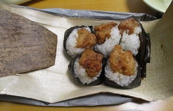 529jiraiya-2.jpg