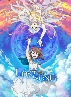 180528LOST SONG