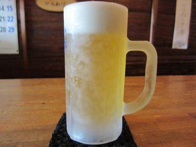 180718ビール