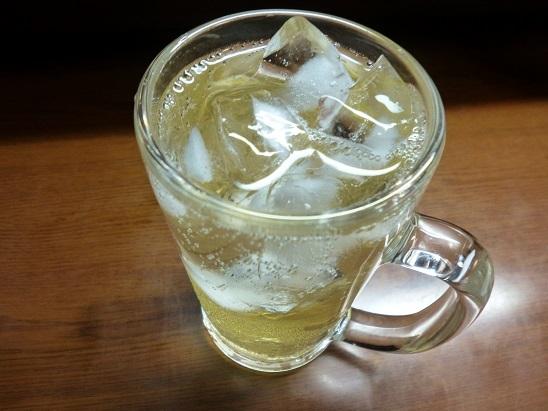 山椒ジュース2018062702