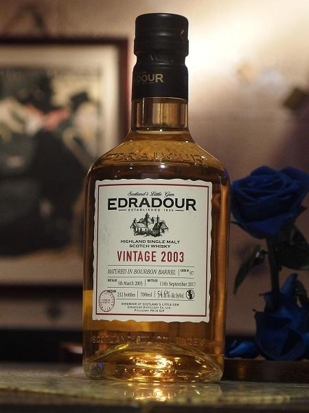 LMDW EDRADOUR Vintage 2003_600
