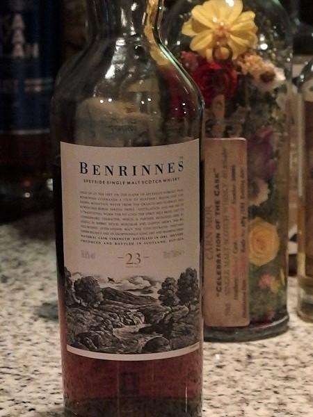 BENRINNES 1985 23yo_600