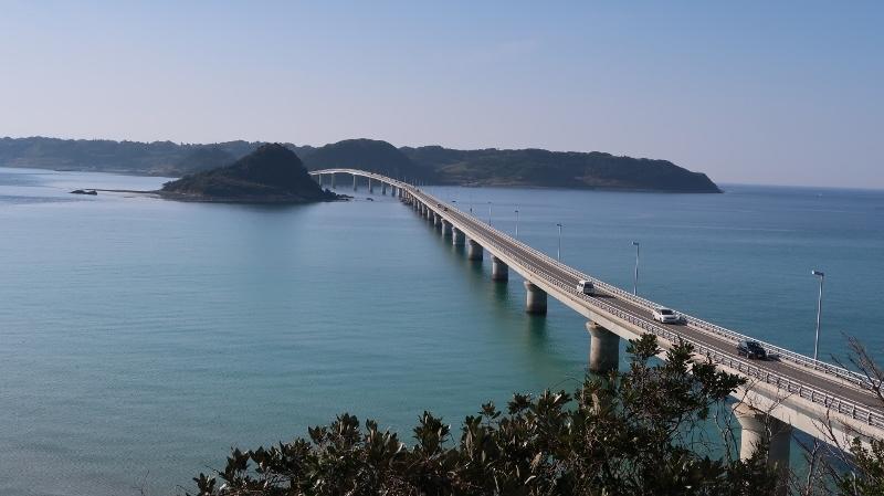 0520180314角島大橋 (800x449)