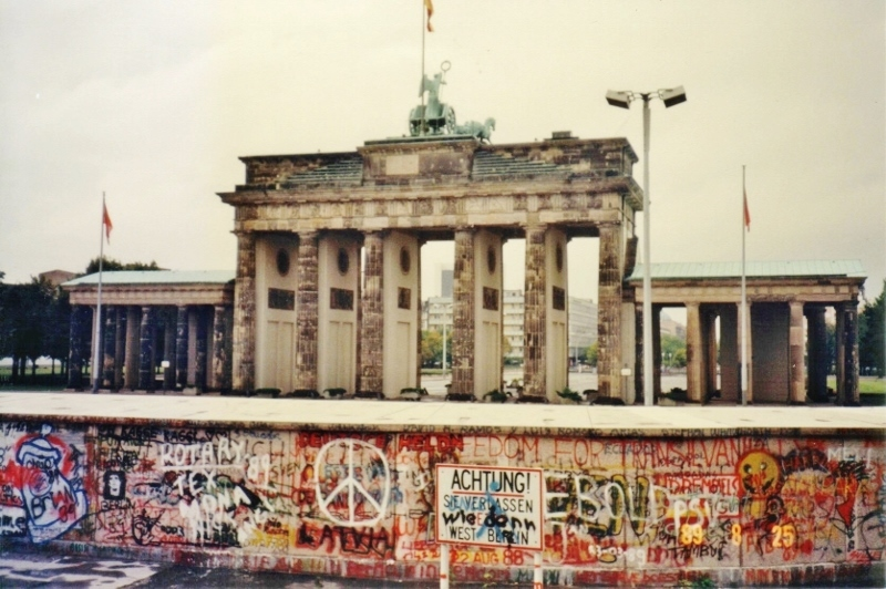 19890825ベルリン04 (800x532)