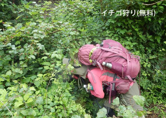 2018,6,16,17阿蘇外輪山-33