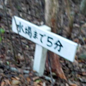 2018,6,16,17阿蘇外輪山-18