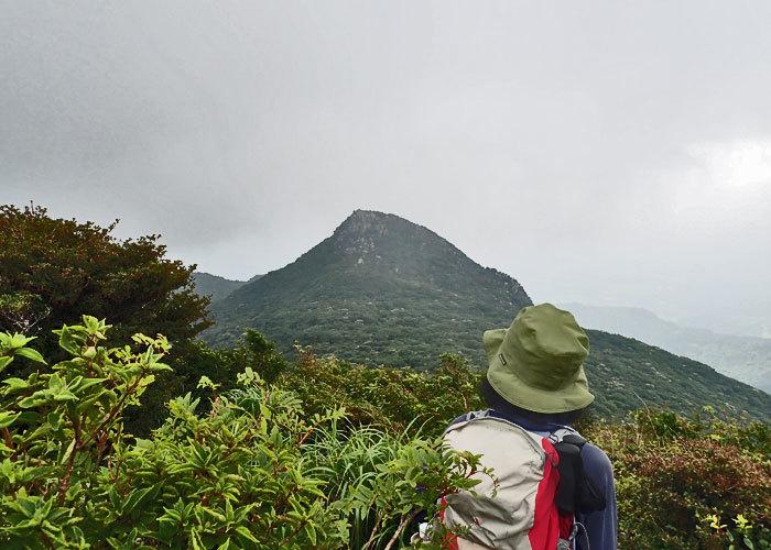 2018,8,4黒岳-18