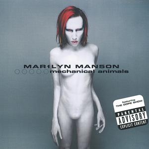 Marilyn Manson_3rd