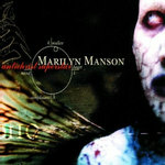 MarilynManson_2nd.jpg
