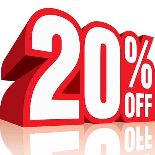 20-percent-off-discount-sale-1.png