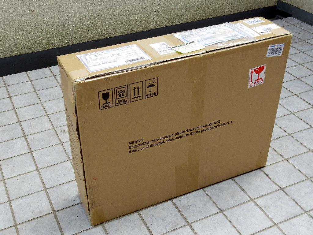 IMGP4900.jpg