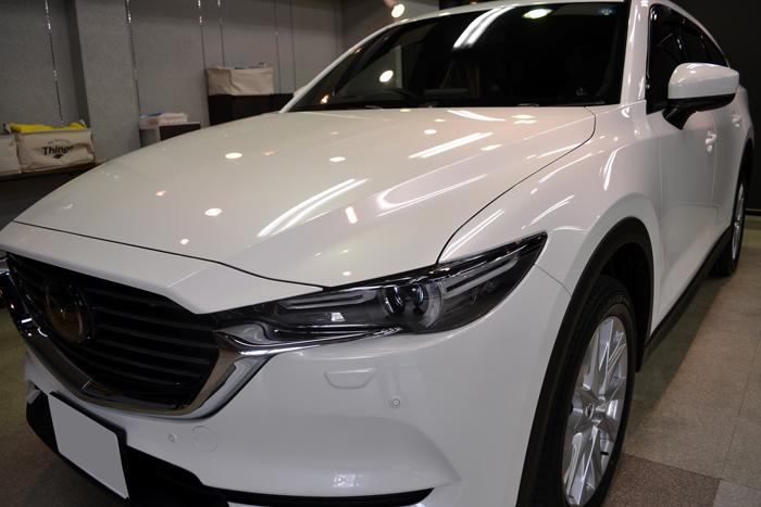 CX-8702_2018072911371775f.jpg