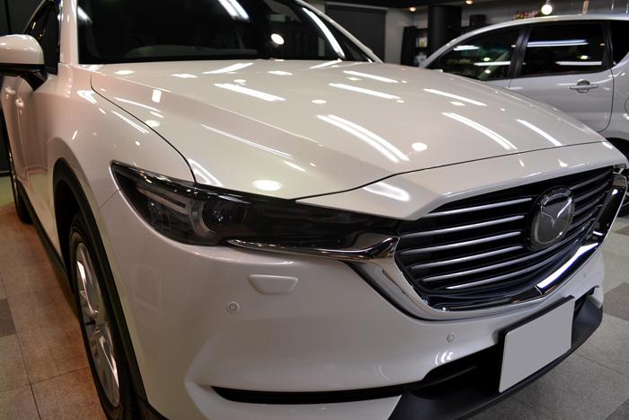 CX-8703_201807291137182cb.jpg