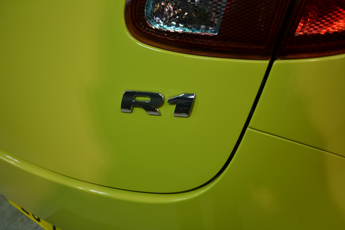 R1710.jpg