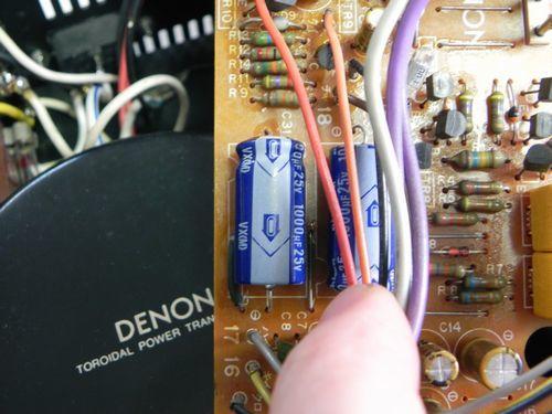 DSCN6368.jpg