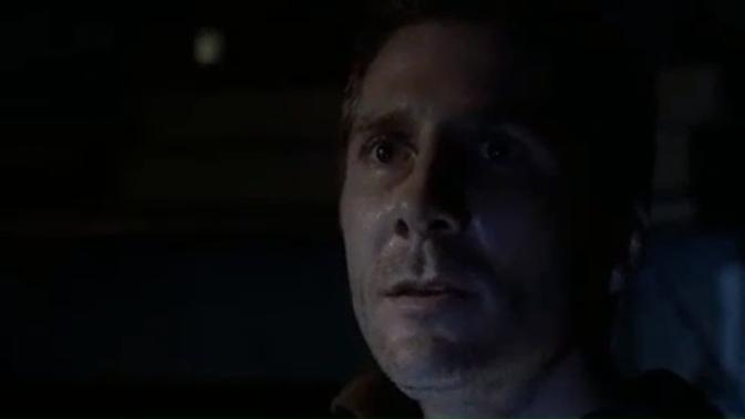 xfs2e9-Leland Orser as Jason Ludwig