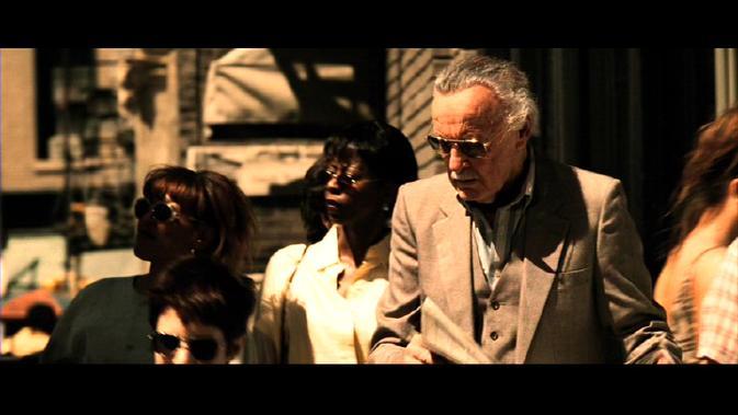 dd-Stan Lee2